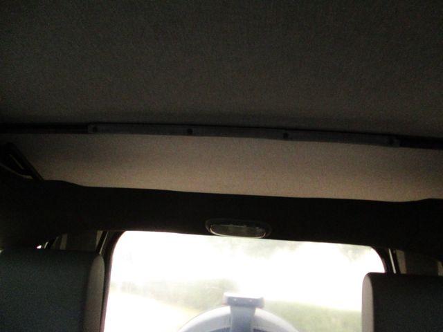 2008 Jeep Wrangler Unlimited X Plano, Texas 36