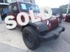 2008 Jeep Wrangler X Raleigh, NC