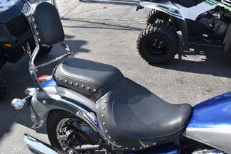 2008 Kawasaki Vulcan® 900 Classic LT Ogden, UT 7