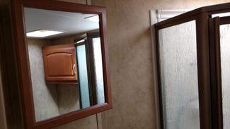 2008 Keystone Cougar 318 SAB Fredericksburg, VA 16
