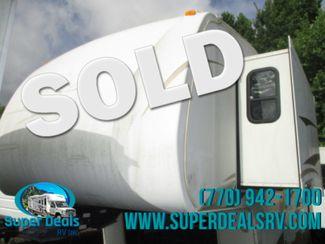 2008 Keystone Lorado 315RL | Temple, GA | Super Deals RV-[ 2 ]