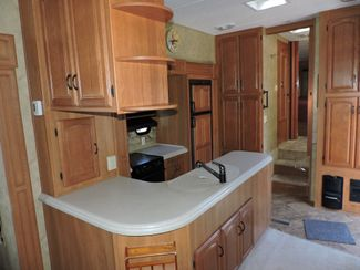 2008 Keystone Montana  3600RE 5th Wheel Bend, Oregon 8