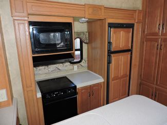 2008 Keystone Montana  3600RE 5th Wheel Bend, Oregon 9