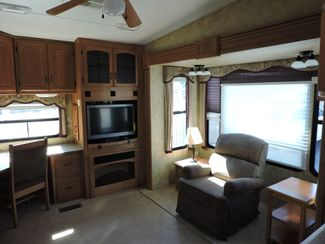 2008 Keystone Montana  3600RE 5th Wheel Bend, Oregon 12