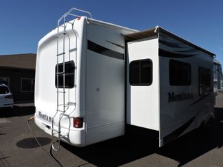 2008 Keystone Montana  3600RE 5th Wheel Bend, Oregon 2