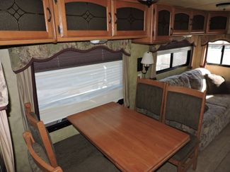 2008 Keystone Montana  3600RE 5th Wheel Bend, Oregon 14