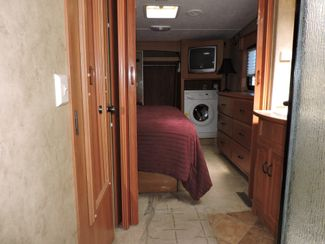 2008 Keystone Montana  3600RE 5th Wheel Bend, Oregon 15