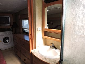 2008 Keystone Montana  3600RE 5th Wheel Bend, Oregon 16