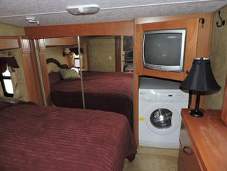 2008 Keystone Montana  3600RE 5th Wheel Bend, Oregon 22