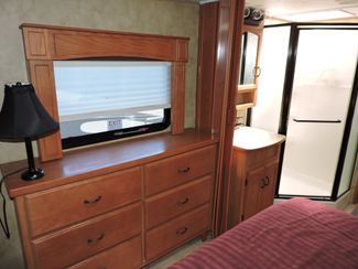 2008 Keystone Montana  3600RE 5th Wheel Bend, Oregon 23