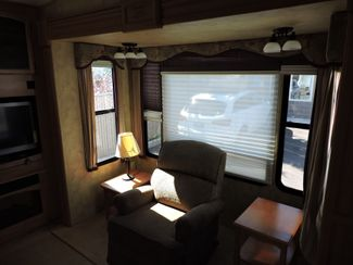 2008 Keystone Montana  3600RE 5th Wheel Bend, Oregon 5