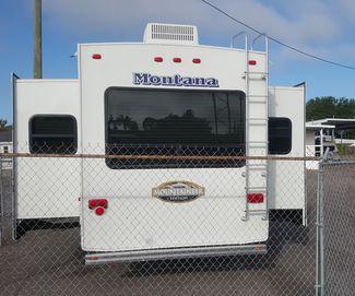 2008 Keystone Mountaineer 324RLQ   city Florida  RV World Inc  in Clearwater, Florida