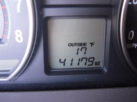 2008 Kia Optima EX | Endicott, NY | Just In Time, Inc. in Endicott, NY