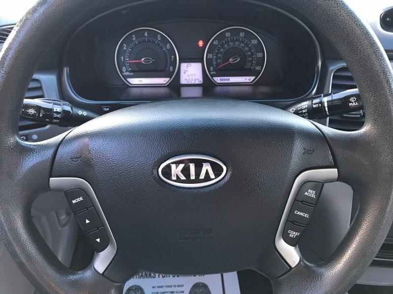 2008 Kia Optima LX  in Frederick, Maryland