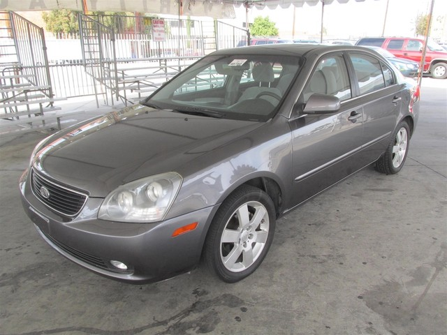2008 Kia Optima LX Please call or e-mail to check availability All of our vehicles are availabl