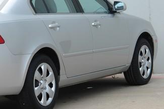 2008 Kia Optima LX Plano, TX 27