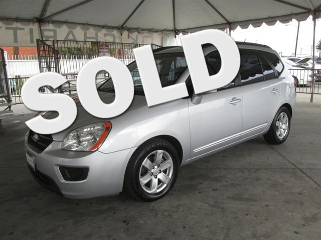 2008 Kia Rondo LX Please call or e-mail to check availability All of our vehicles are available