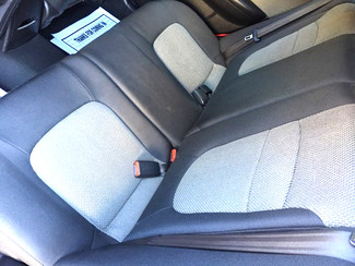 2008 Kia-32 Mpg!! 93k!! Spectra5-SHOWROOM CONDITION!!  CARMARTSOUTH.COM Knoxville, Tennessee 7