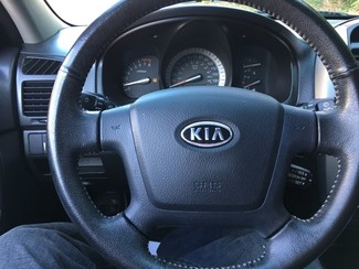 2008 Kia-32 Mpg!! 93k!! Spectra5-SHOWROOM CONDITION!!  CARMARTSOUTH.COM Knoxville, Tennessee 15