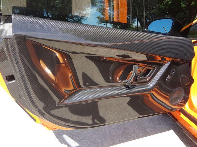 2008 Lamborghini Gallardo UR Superleggera Austin , Texas 25