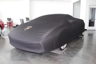 2008 Lamborghini Gallardo Spyder Convertible Virginia Beach, Virginia 1