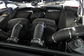 2008 Lamborghini Gallardo Spyder Convertible Virginia Beach, Virginia 22