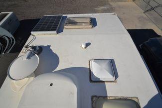 2008 Lance 1181    city Colorado  Boardman RV  in , Colorado