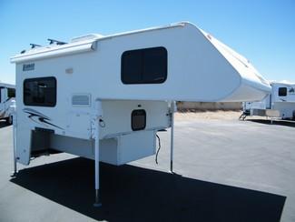 2008 Lance 845 in Mesa AZ