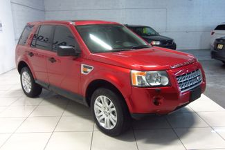 2008 Land Rover LR2 SE Doral (Miami Area), Florida 3
