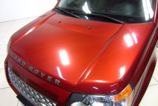 2008 Land Rover LR2 SE Doral (Miami Area), Florida 10