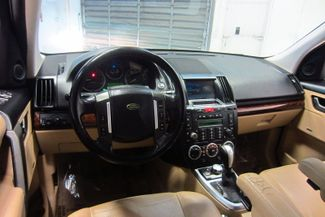 2008 Land Rover LR2 SE Doral (Miami Area), Florida 13