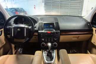2008 Land Rover LR2 SE Doral (Miami Area), Florida 14