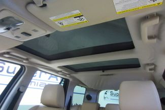 2008 Land Rover LR2 SE Doral (Miami Area), Florida 18
