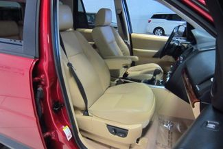 2008 Land Rover LR2 SE Doral (Miami Area), Florida 21