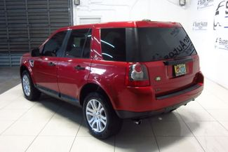 2008 Land Rover LR2 SE Doral (Miami Area), Florida 4