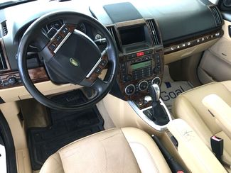 2008 Land Rover LR2 HSE Knoxville, Tennessee 11