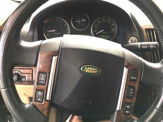 2008 Land Rover LR2 HSE Knoxville, Tennessee 15