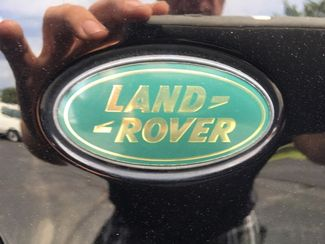 2008 Land Rover LR2 HSE Knoxville, Tennessee 17