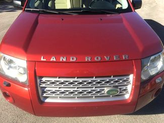 2008 Land Rover-2 Owner!! Lexus Dealership Trade In LR2-96K!! CARMARTSOUTH.COM SE-WE FINACE!! Knoxville, Tennessee 1