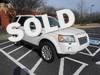2008 Land Rover LR2 SE Memphis, Tennessee