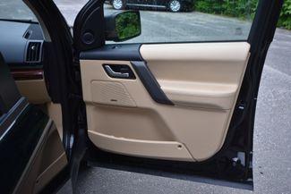 2008 Land Rover LR2 SE Naugatuck, Connecticut 10