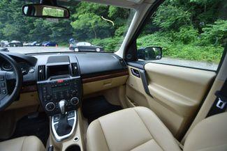 2008 Land Rover LR2 SE Naugatuck, Connecticut 18