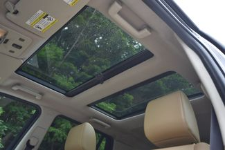 2008 Land Rover LR2 SE Naugatuck, Connecticut 21