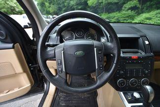 2008 Land Rover LR2 SE Naugatuck, Connecticut 22
