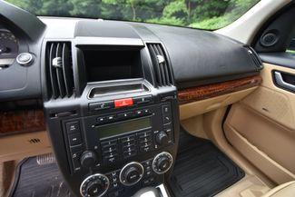 2008 Land Rover LR2 SE Naugatuck, Connecticut 23