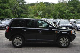 2008 Land Rover LR2 SE Naugatuck, Connecticut 5