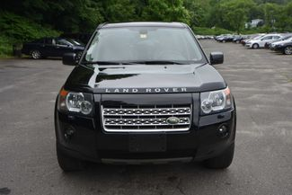 2008 Land Rover LR2 SE Naugatuck, Connecticut 7