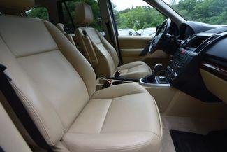 2008 Land Rover LR2 SE Naugatuck, Connecticut 9