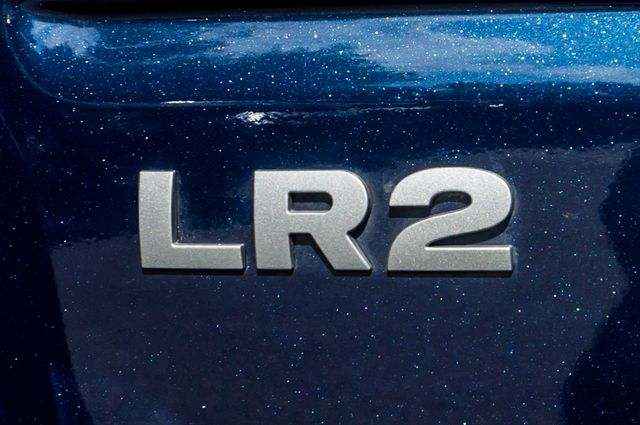 2008 Land Rover LR2 SE 4WD - AUTO - 91K MILES - HTD STS Reseda, CA 41