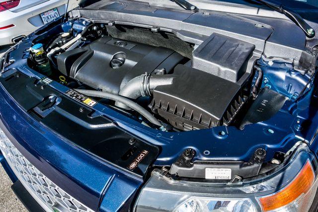 2008 Land Rover LR2 SE 4WD - AUTO - 91K MILES - HTD STS Reseda, CA 33